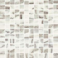 Italia Polished 1 X 1 Mosaic 12 X 12 Sheet