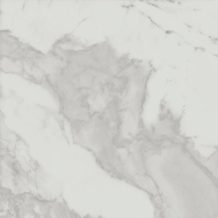 Marmi Calacatta 24 X 24