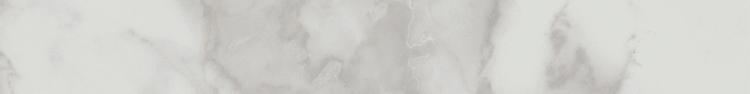 Marmi Calacatta 3 X 24 Bullnose