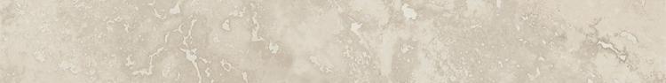 Marmi Navona 3 X 24 Bullnose