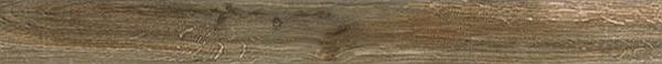 North Wind Melange 3 X 36 Bullnose