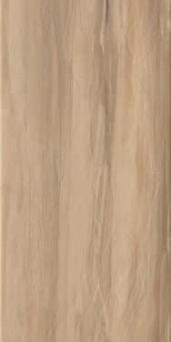 Paint Stone Beige 12 X 24