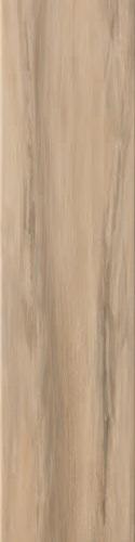 Paint Stone Beige 8 X 32