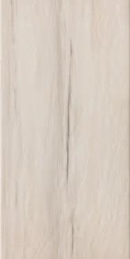 Paint Stone White 12 X 24