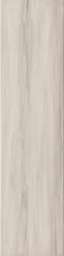 Paint Stone White 8 X 32