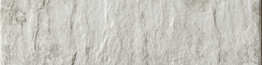 Slate White 3 X 12 Bullnose
