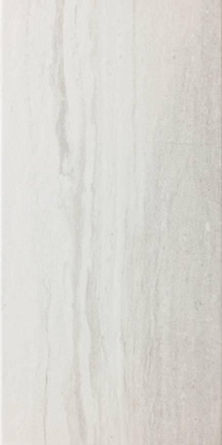 Tivoli Bianco 12 X 24