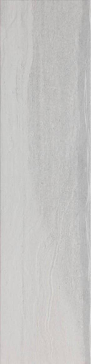 Tivoli Bianco 8 X 32