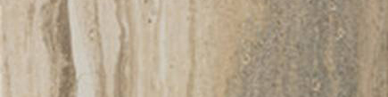 Tivoli Dorato 3 X 12 Bullnose