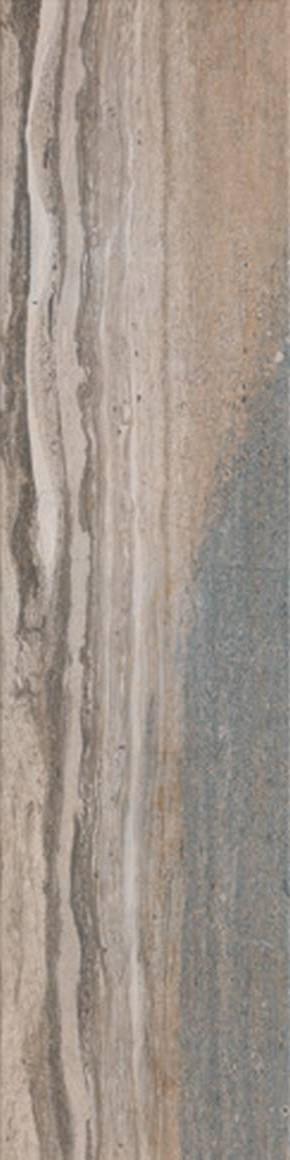 Tivoli Foresta 8 X 32