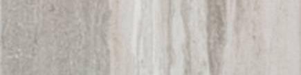 Tivoli Grigio 3 X 12 Bullnose