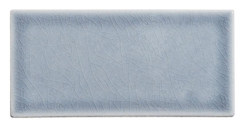 Eifel Grey 3×6