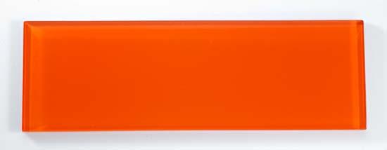 Orange Burst (4 X 12)