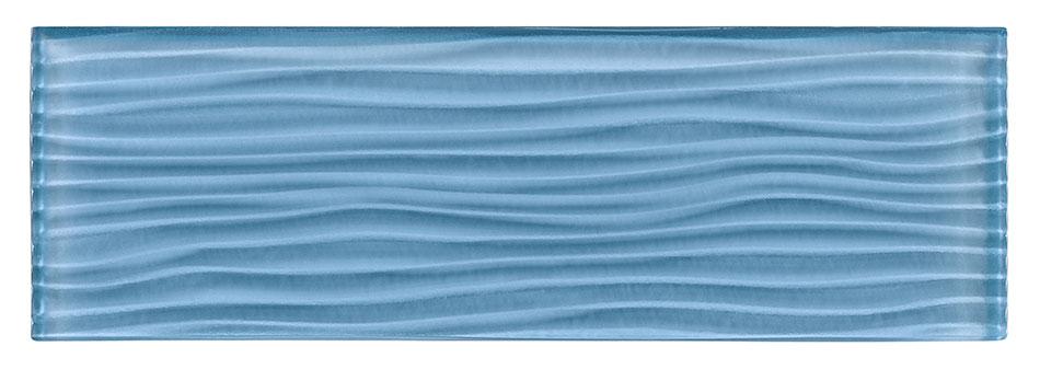 Pacific Ocean (4 X 12)