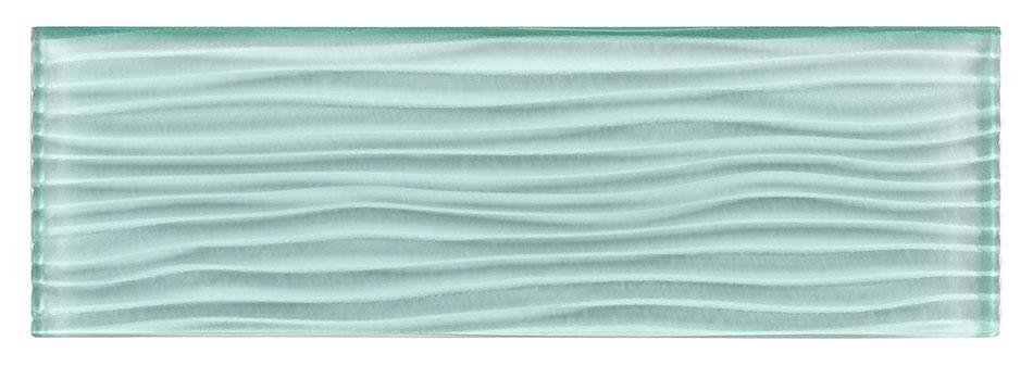 Soft Mint (4 X 12)