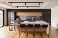 black-kitchen-ideas-freshome28
