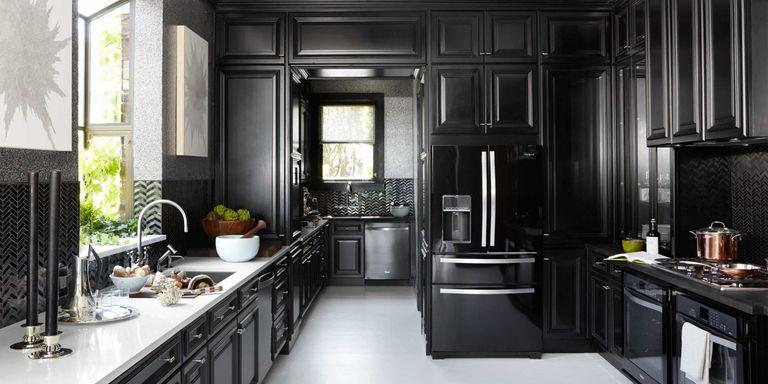 hbu-black-kitchen-1511215261