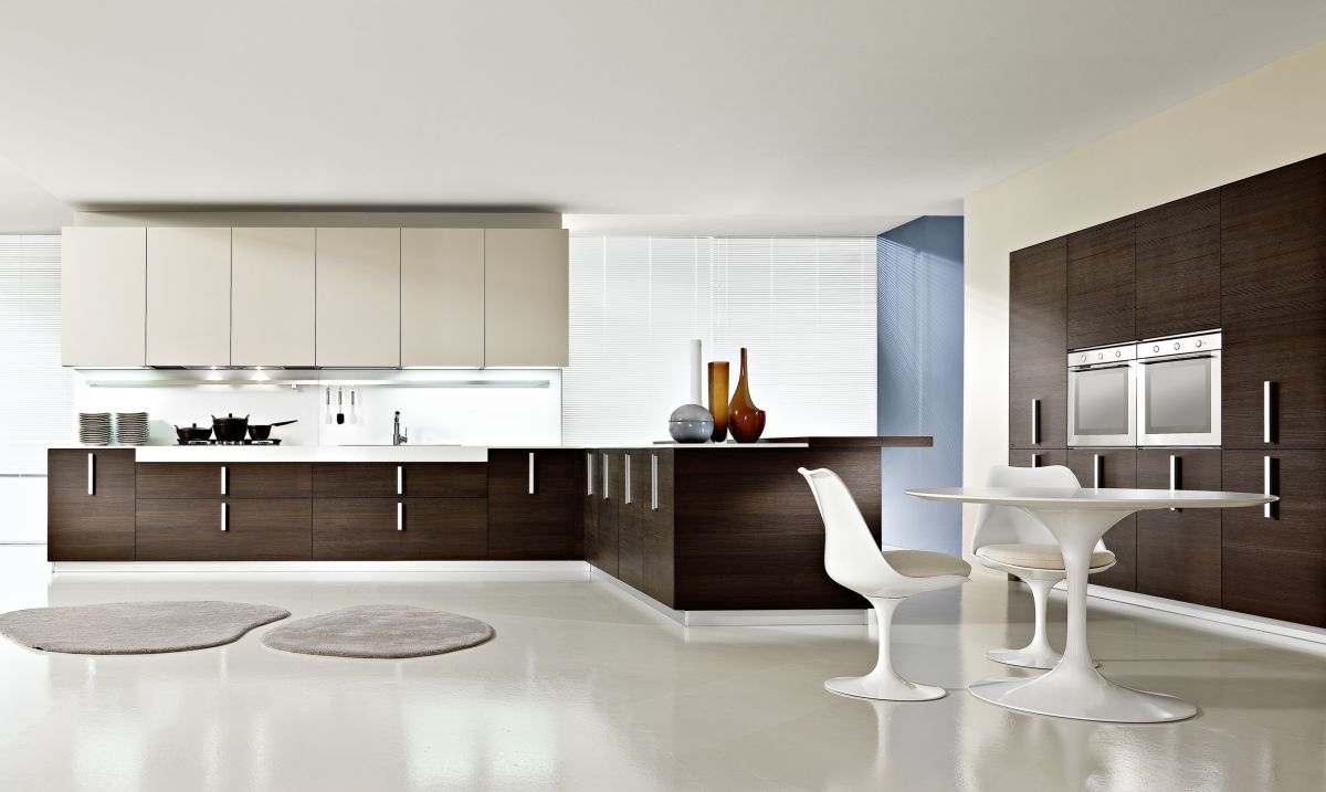 Modern-Kitchen-Furniture-Ideas