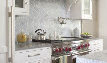 ae6161aa0f3af248_1173-w458-h268-b0-p0–transitional-kitchen
