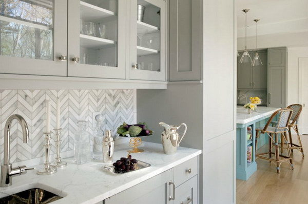 awesome-kitchen-backsplash-ideas