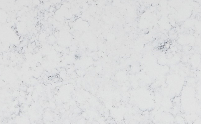 Carrara_Gt