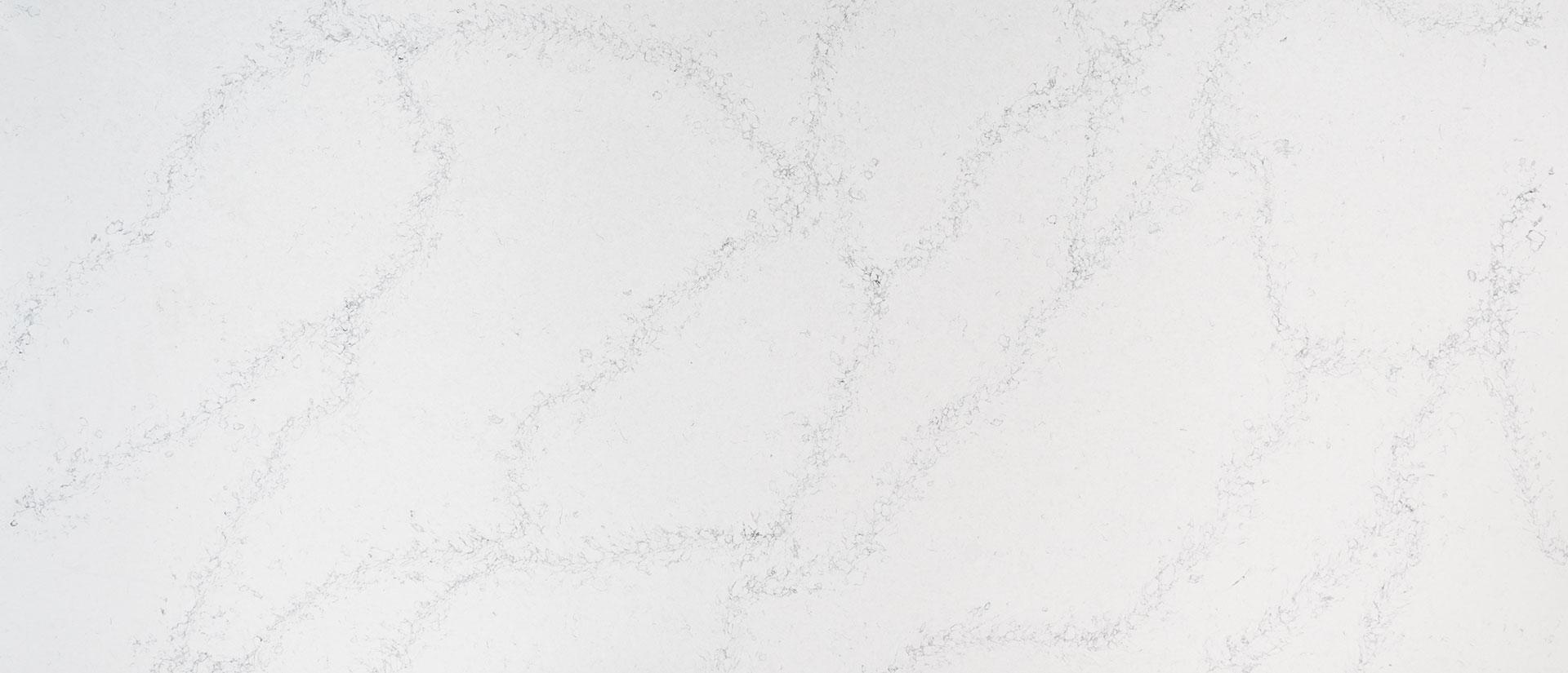 calacatta-ida-quartz