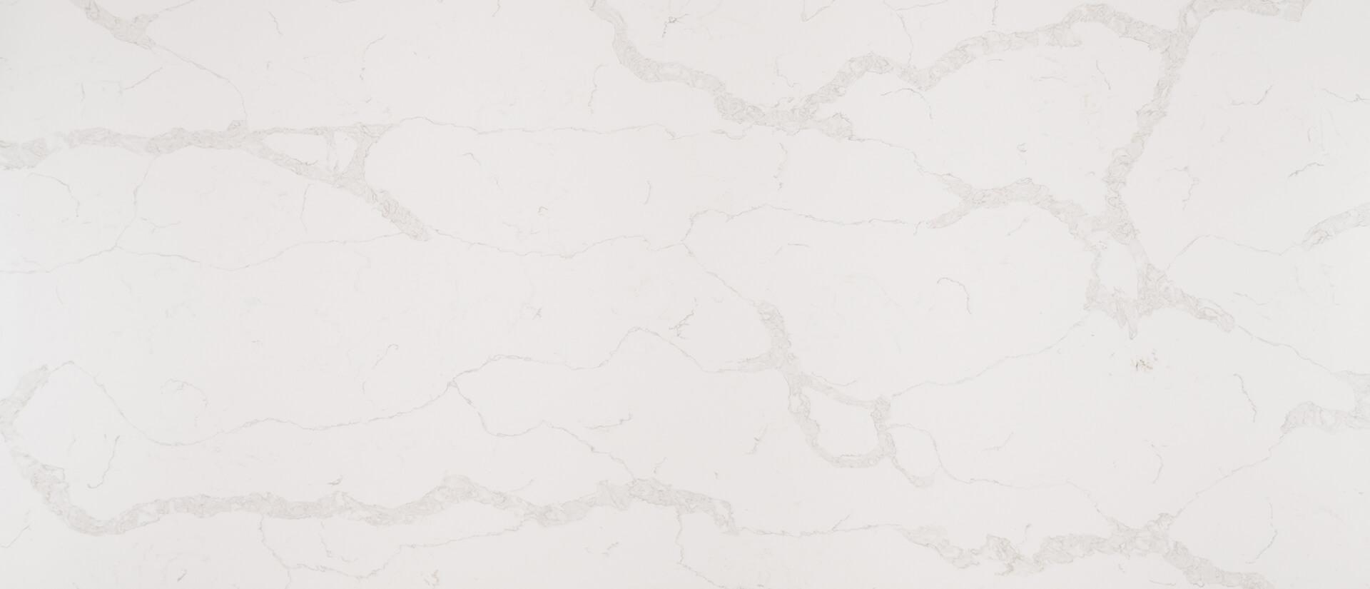 calacatta-verona-quartz