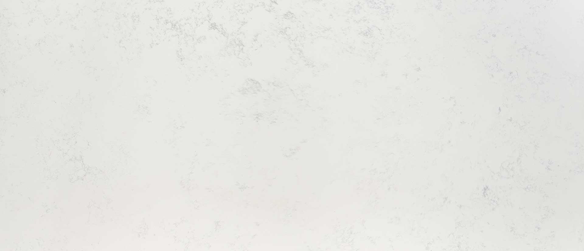 calacatta-vicenza-matte-quartz