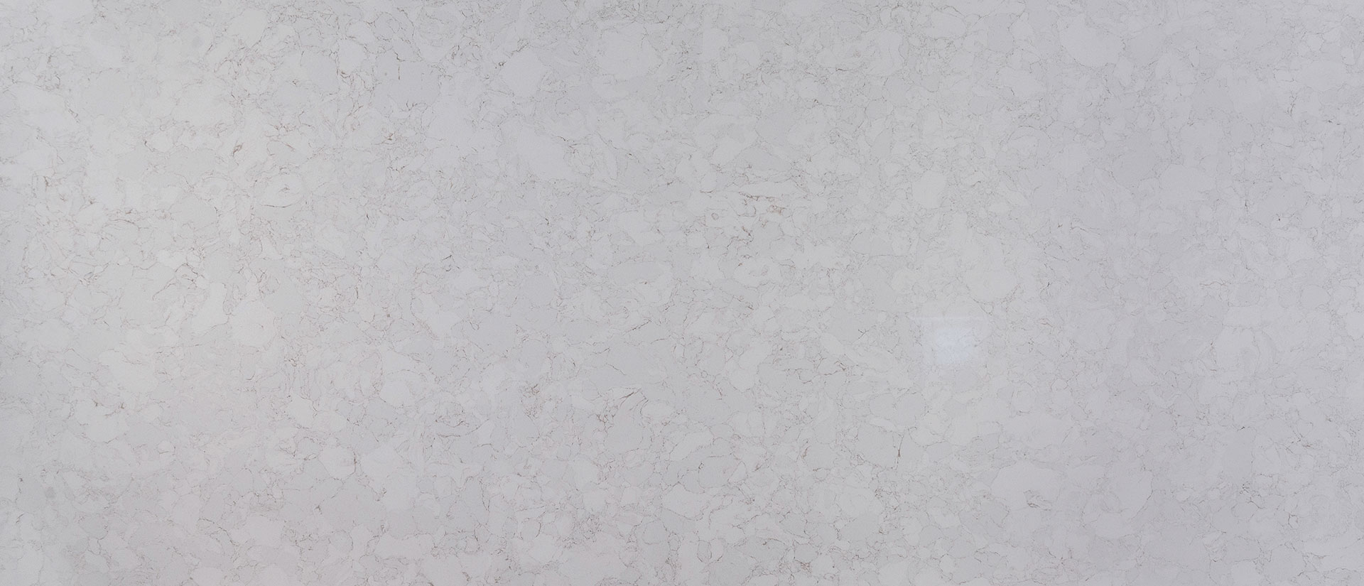 marbella-white-quartz