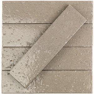 Urban Brick Concrete – Gotham Gray