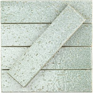 Urban Brick Replay – Seton Sage